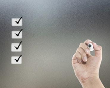 Los ejercicios son dinámicos y prácticos.Una vez comprendido cada módulo evalúa y pon en práctica lo aprendido con cuestionarios de autocorrección y preguntas reflexivas con las que recibirás un feedback del formador.Caso práctico: a partir de un ejemplo que te propondrá el formador pon en acción las nuevas técnicas y habilidades adquiridas a través de la elaboración de un caso práctico que desarrollarás tu mismo.