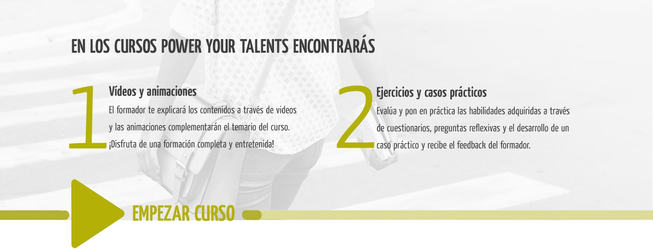 metodologia power your talents 1