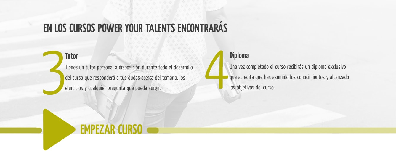 metodologia power your talents 2