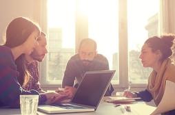 Creación de un Plan de Empresa